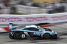 PWC Kane to race K-PAX McLaren in World Challenge SprintX