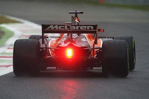 A média úgy tudja, szakít a McLaren a Hondával: bejelentés holnap?