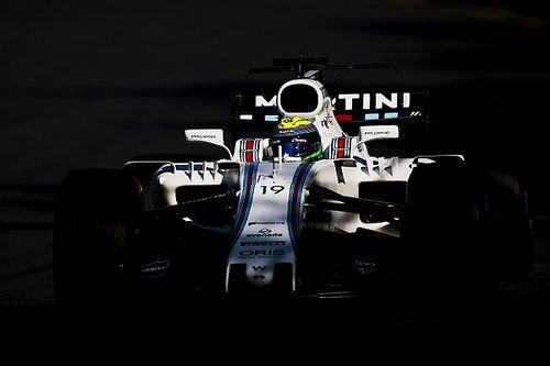 Felipe Massa: Comeback nicht nur für Formel-1-Saison 2017?