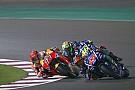 Fotogallery: il GP del Qatar apre la stagione della MotoGP 2017