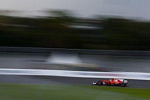 Melbourne condiciona la velocidad de los nuevos F1
