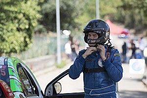 """Gryazin: """"L'esperienza mi aiuterà ad essere veloce"""""""