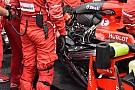 Formula 1 Tre power unit nel 2018: la rivoluzione silenziosa che fa esplodere i costi!