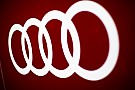 Audi-Kundenmotor in der LMP1?