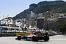 Most már biztos: F1-es történelmének legrosszabb szezonját futja a McLaren