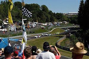24h Nürburgring 2018: Die wichtigsten Fakten auf einen Blick