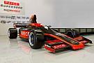 Other open wheel Supercars confirms Sandown Super5000 demo