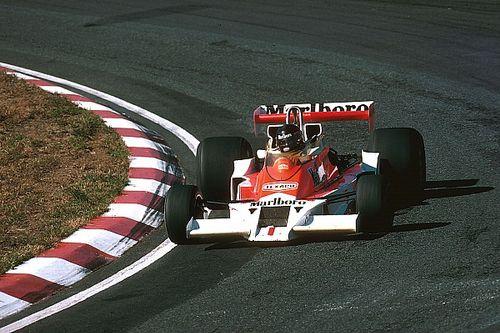 Ma 42 éve nyert utoljára az F1 egyik legmenőbb karaktere