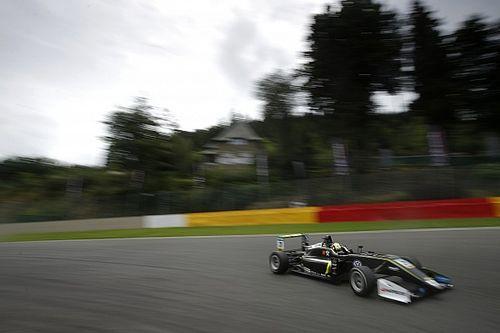 Norris si riscatta in Gara 3, Gunther a muro riapre il campionato