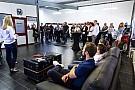 Videogiochi Dario Pergolini lancia...un' accademia per i piloti del futuro