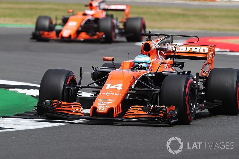 Найголовніші події сезону Ф1: 7 — розрив альянсу McLaren-Honda