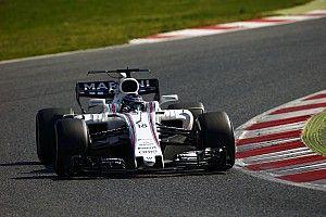 F1-Technikchef: Williams teilweise stärker als Mercedes