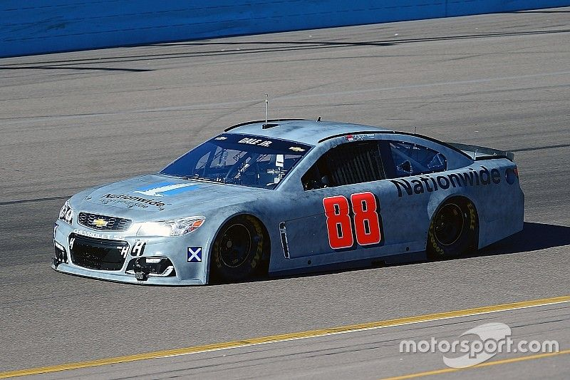 Motorsport.com NASCAR mailbag - What does the future hold?