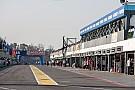 【F1】FIA、ブエノスアイレスのサーキットを非公式訪問。施設を確認