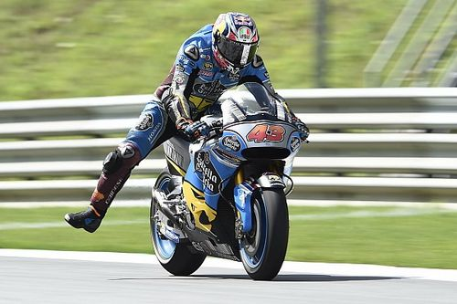 Miller expecting to pass Phillip Island fitness test
