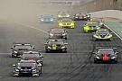 Lamborghini Super Trofeo Breukers e Jefferies si impongono nel Lamborghini Super Trofeo Middle East