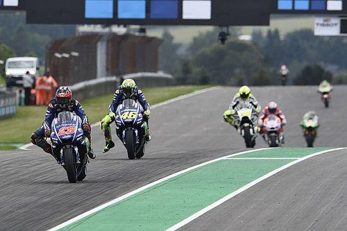 MotoGP 2018: Wechsel von Jack Miller bringt Bewegung in Fahrermarkt