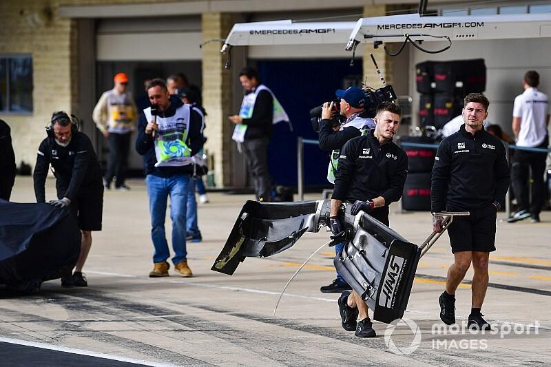 Steiner óriásit szólt Grosjean balesete után: a hét nyilatkozata?