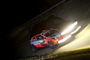 Fotogallery: l'edizione 2019 del Monza Rally Show