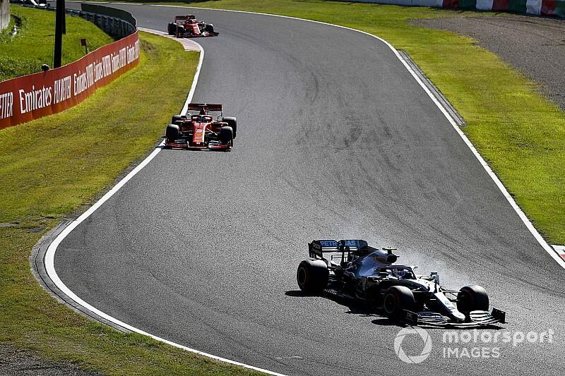 Pirelli chce udoskonalić grafiki