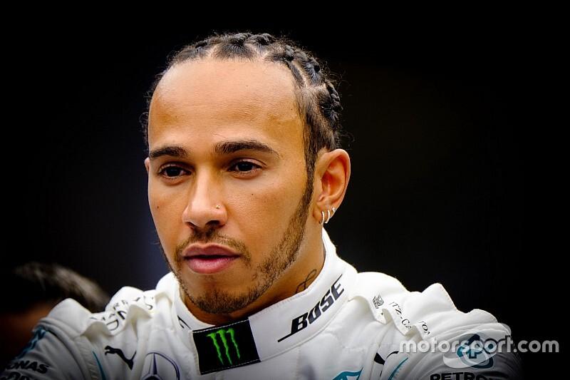 """""""Verstappen-Red Bull anlaşması Mercedes'in Hamilton planını bozdu"""""""