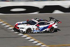 Spengler & Co.: Diese DTM-Stars stellen sich Daytona