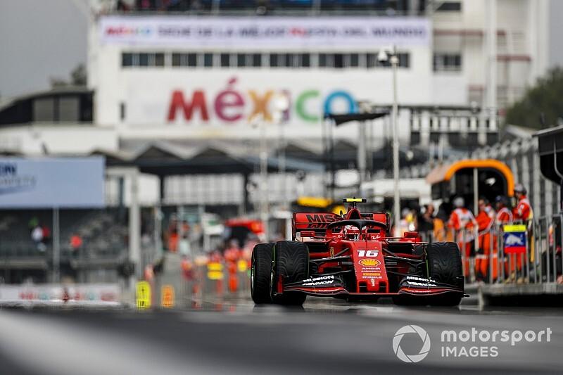A Red Bull minden kanyarban gyorsabb a Ferrarinál, de...