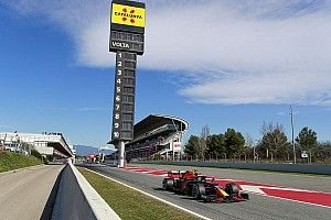 Digital streaming giants key to F1's future revenue
