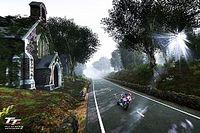 El TT de la Isla de Man se celebrará virtualmente en 2020