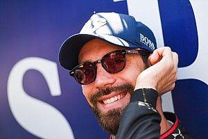 Vergne voudrait faire Le Mans avec Gasly, et l'Indy 500