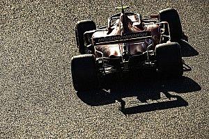 Ferrari могла выиграть титулы, если бы не ошибки и поломки? Мы посчитали и проверили