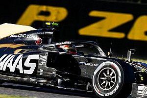 """Steiner waarschuwt FIA en Liberty: """"Vrijheid essentieel in F1"""""""