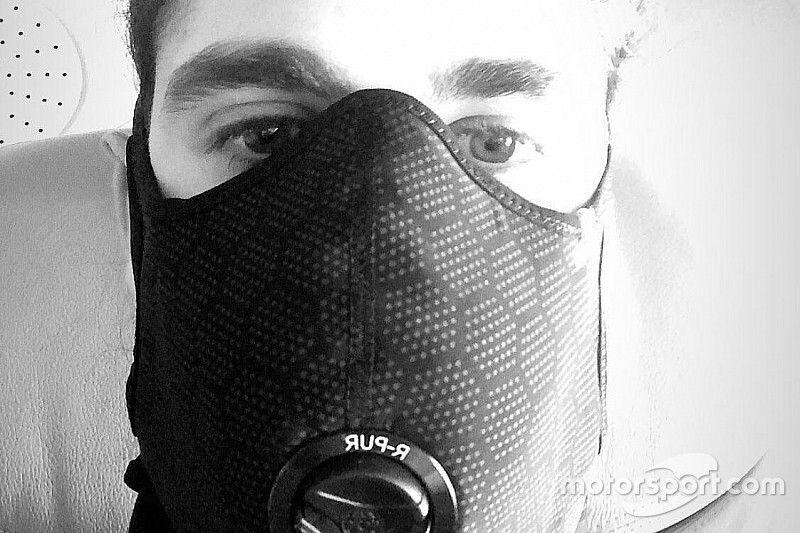 Un enviado a Melbourne narra cómo es el trato por coronavirus