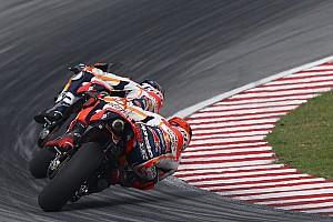 Lo más leído: estrenos en MotoGP, vetos, coronavirus... y más