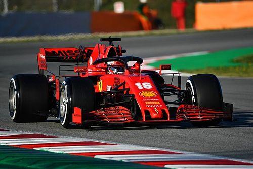 Elemzés: Amit az FIA nem mondott ki a Ferrariról, az a legfontosabb…