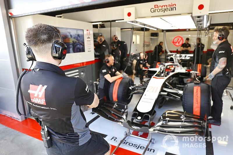 Трех работников Формулы 1 отправили в карантин в Австралии