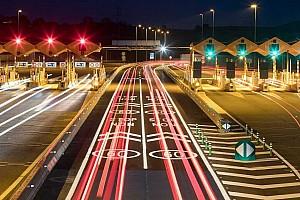 ¿Qué autopistas de peaje se convertirán en gratuitas en 2020?