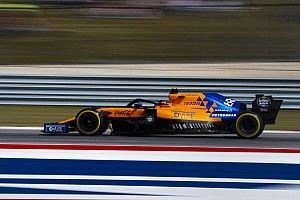 McLaren and Petrobras terminate sponsorship deal