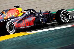 """Coronacrisis raakt iedereen: """"Ook Red Bull verkoopt minder blikjes"""""""