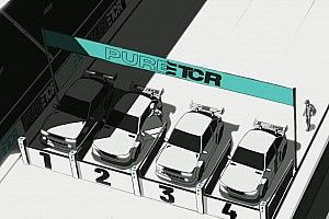 Pure ETCR: verso il 2021 con un format in stile Rallycross