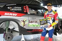 La edición 2019-2020 de 'Rally a Rally', ya disponible