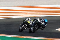 Honda confirma que Alex Márquez releva a Crutchlow en LCR en 2021