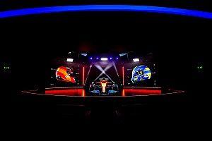 En vivo: La presentación del McLaren 2021 de Fórmula 1