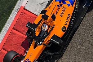 F1プライベーター通信簿(1):マクラーレン|築き上げてきたモノを信頼できるか?