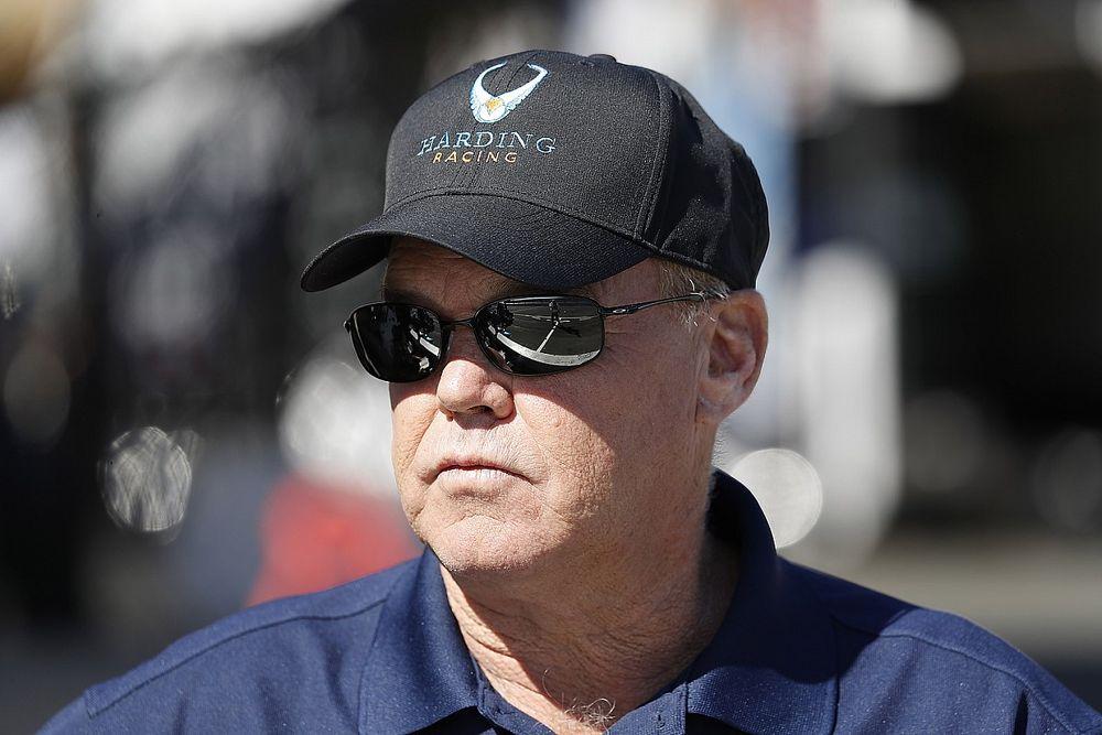 Bicampeão da Indy 500 é preso pela 3ª vez por dirigir bêbado