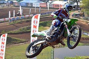 A Malpensa Alessandro Lupino è Campione Italiano per la quarta volta consecutiva