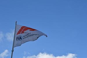 Yeni F1 takımı, 2021'de spora girmeyi hedefliyor