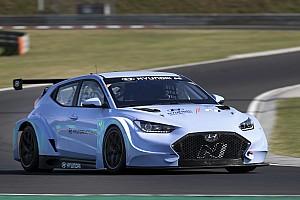 Eurosport tworzy elektryczną serię wyścigową