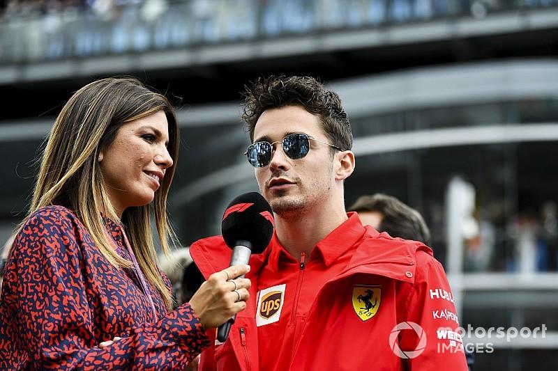 Ezért nem kapott büntetést Leclerc Hamilton ellen