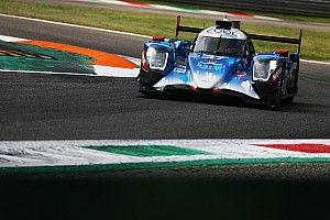 4 Ore di Monza: pole al debutto per il Cool Racing grazie a Nicolas Lapierre